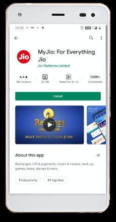 my-jio-app-download