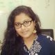 Chatting App Review - Kavita Nair
