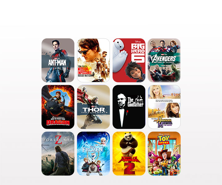 small size movies download free