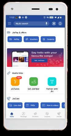 my-jio-app-jio-tunes-link