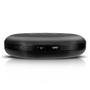 Router JMR1040 Black