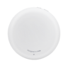 Router JMR1040 White