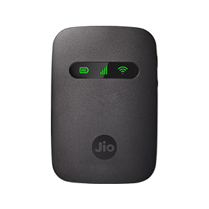 Mobile hotspot download for jio phone download