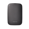 Router JMR540 (Black)