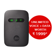 jio dongle 2 how to connect