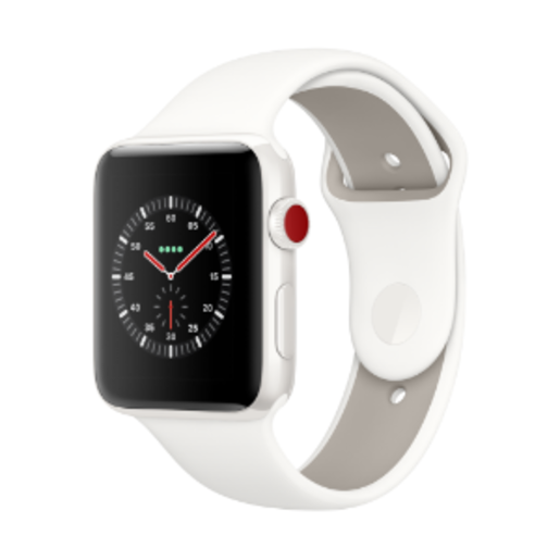 Buy Apple Watch Series 3 Cellular Online at Best Price in