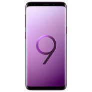Galaxy S9 64GB Purple