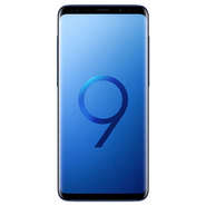 Galaxy S9+ 64GB Blue