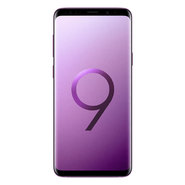 Galaxy S9+ 64GB Purple