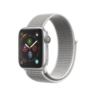Apple WatchS4 40mmSL AL Cs SS S LP/GPS