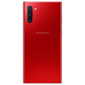 Samsung Note 10 Red(8GB/256GB/6.3)