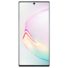 Samsung Note 10+ White(12GB/256GB/6.8)