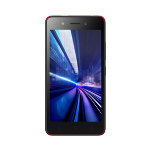 Itel A23 Jio Red(1/8/5)
