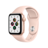 Apple Watch SE GPS 44mm GLD AL PS Sp Bd
