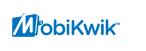 Mobikwik UPI Recharge Offer