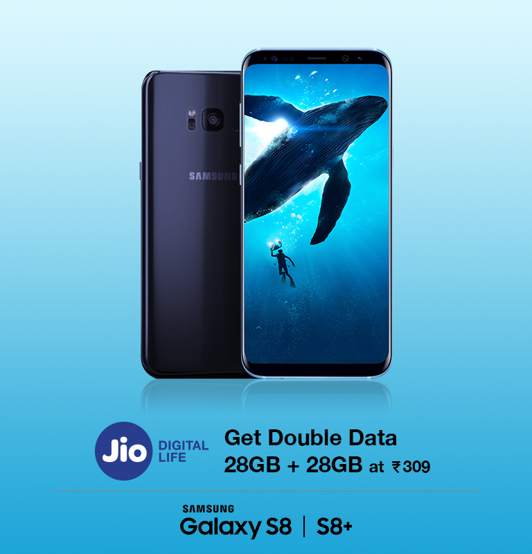 For a limited time add a Cricket SIM to your order and activate on a qualifying plan Huge Selection· Top Deals· Compare Models· Genuine ProductsTypes: Contract Phones, Prepaid Phones, Unlocked Phones, LTE Phones.