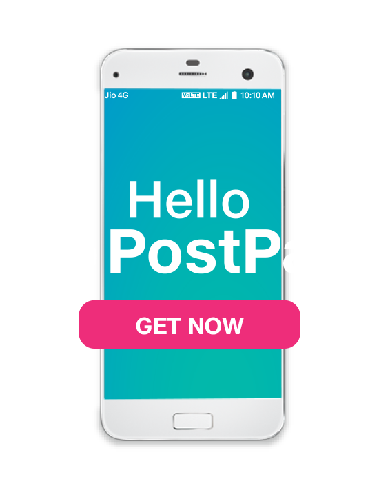 JioMoney - Online Money Transfer & Bill Payment App