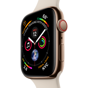 third party apple watch bands